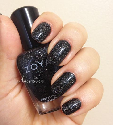 Zoya-storm-01